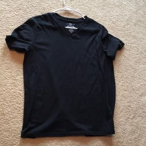 Black Urban Outfiters t-shirt